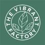 tvf-logoblanc-sur-vert-facebook