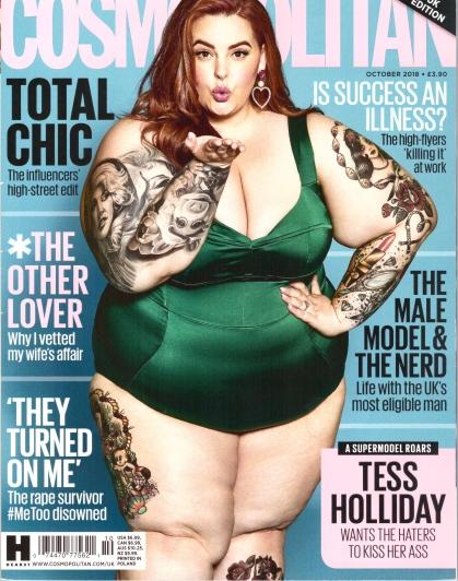 CosmopolitanUK_Cover_Oct2018
